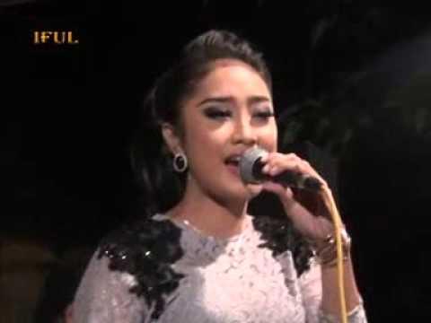 TUM HIHO BY ANISA RAHMA SAHARA MUSIC