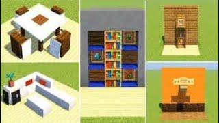 профессионал строит мебель для дома