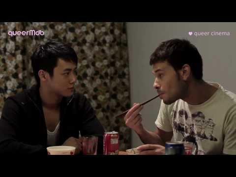 Speechless (Wu yan) (2012) -- werbefreier HD-Trailer deutsch