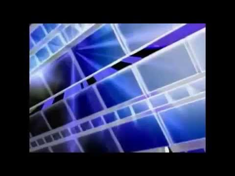 Media Encoding Services Halifax Nova Scotia