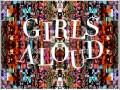 "watch he video of Girls aloud ""singapore"" (Littlegreen's video mix-without a vid)"