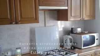 Продам однокомнатную квартиру ул.Тверская 7, Днепропетровск(, 2015-02-18T17:43:53.000Z)