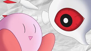 Kirby Series Explained (in 6 minutes)