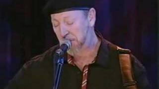 Richard Thompson - One Door Opens - California 2005