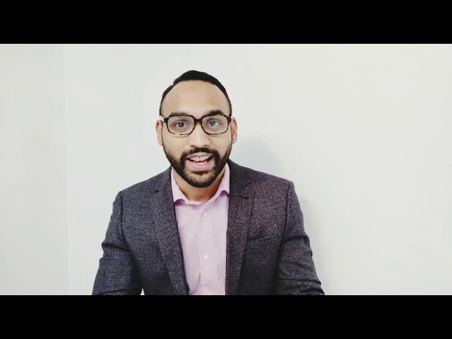 Close more pitches | SMMA with Abul Hussain