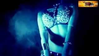 StoDva & Vlad Fame - Lady Go Go **Клипы Новинки 2014**