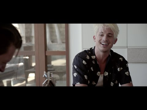 Charlie Puth - The Way I Am (Acoustic) [Official Video]