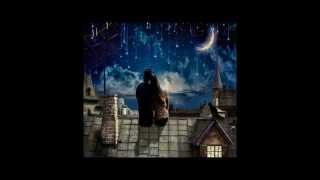 "Mandarin Chinese Love Song ""Night Sky"" 夜空 (English sub)"