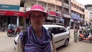 Сари, южнао индийская столовая, сумочки