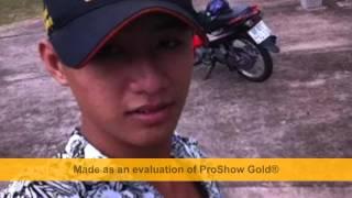 Video Anh Ghét Sơn Tùng MT-P download MP3, 3GP, MP4, WEBM, AVI, FLV Juni 2018