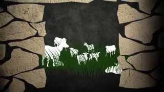 Sermon Recap: I Am The Door of the Sheep