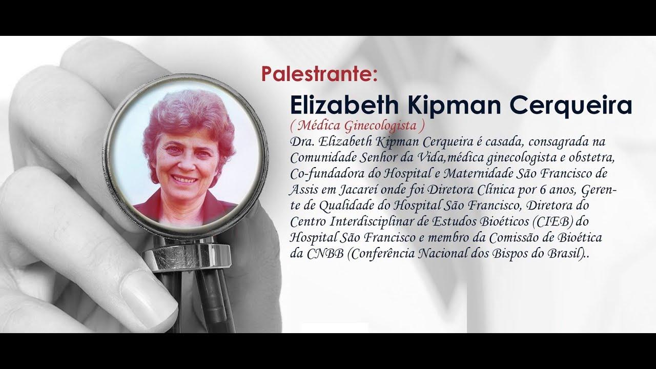 Efeitos Físicos dos Contraceptivos [Dra. Elizabeth Kipman Cerqueira - Ginecologista e Obstetra]
