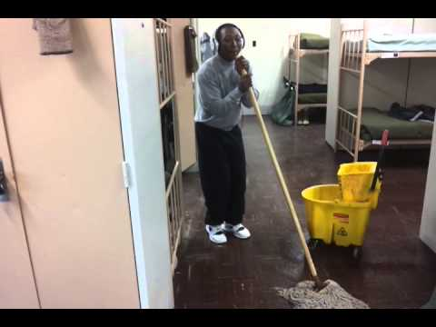 Cleanliness is next to godliness 2 - 3 part 5
