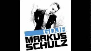 Markus Schulz - Rain (The Space Rockerz Remix)