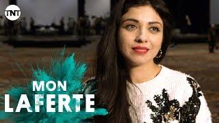 Latin GRAMMY® | Mon Laferte