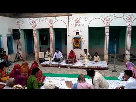 Bhajana Su Lag Mira Mithi
