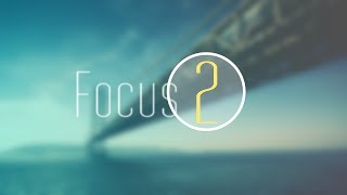Focus 2: Review (5/5 Rating)