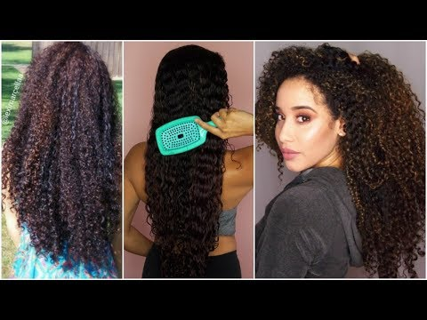 5-curly-hair-growth-tips-|-how-to-make-your-hair-grow-fast