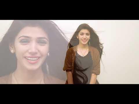 The voice of love -  Ali Ahsan - Shonu Mera Bacha