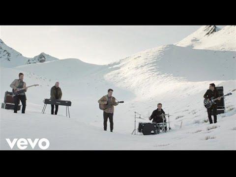 Boy & Bear - Southern Sun (Official Video)