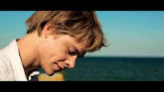 Troye Sivan - Lucky Strike (Music Video)