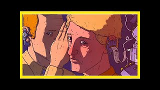 [Breaking News]Secrecy is dead. here's what happens next. | backchannel thumbnail