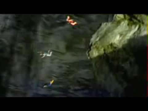 心想事成的秘密(The Secret)-練習影片 - YouTube