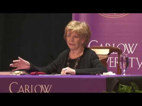 Dangerous Work: An Evening with Toni Morrison | The New School from YouTube · High Definition · Duration:  1 hour 23 minutes 10 seconds  · 2.000+ views · uploaded on 28.10.2016 · uploaded by The New School