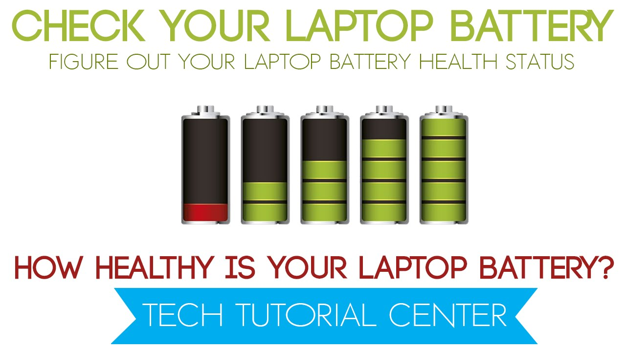 how to check apple watch battery health
