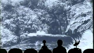 MST3k 315 - Teenage Caveman