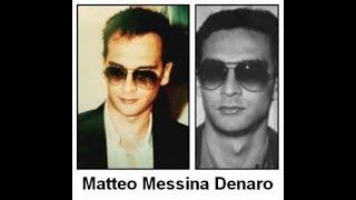Mafia,informazioni, curiosita' personaggi mafiosi