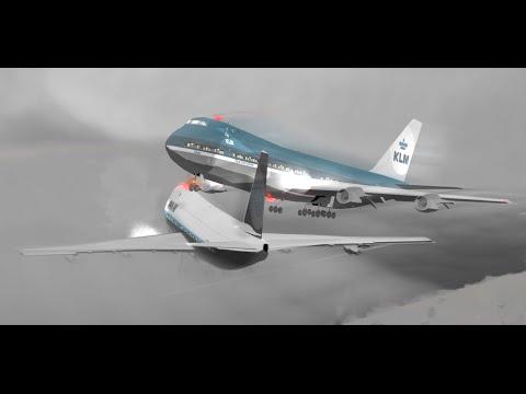 Самые опасные и самые безопасные самолеты мира