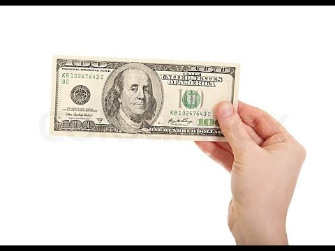 Today Us Dollar Exchange Rate News