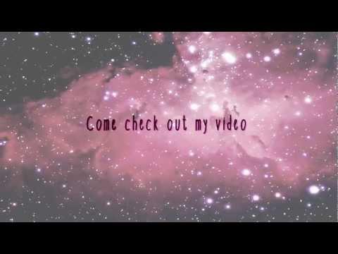 "Flow ❤ Epik High(""에픽하이"") feat. Emi Hinouchi(""日之内エミ"") [LYRICS]"