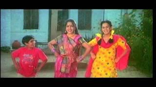 Hamar Piya Aahe Ghar Ba [Full Song] Ganga Jaisan Pawan Pritiya Hamar