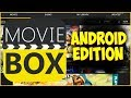 Download latest movies without TORRENT for FREE [Hindi]