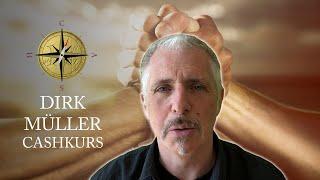 Dirk Müller – Lasst uns in Solidarität investieren!