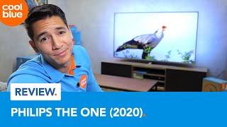 Is 'Philips The One to watch (2020)' de perfecte tv?