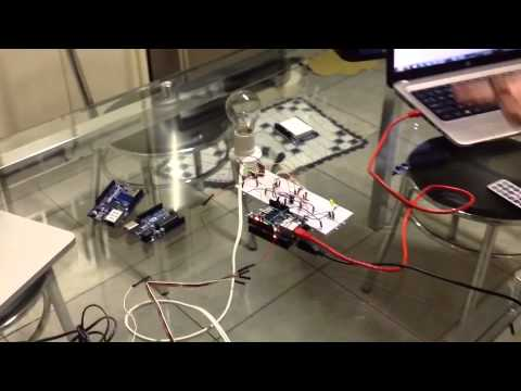 Vídeo Curso de tecnologia da informação