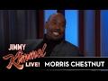 Morris Chestnut on Boyz N the Hood の動画、YouTube動画。
