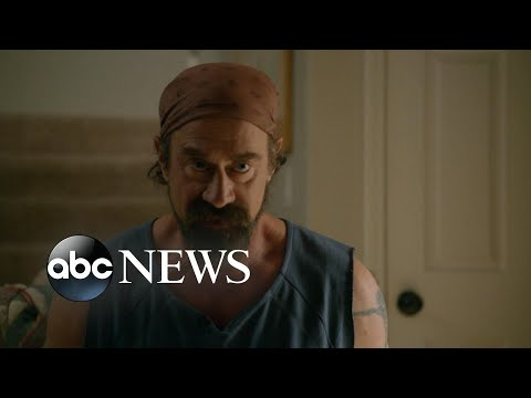 Download Youtube: 'It's like going home again': Chris Meloni dishes on 'Wet Hot American Summer' remake