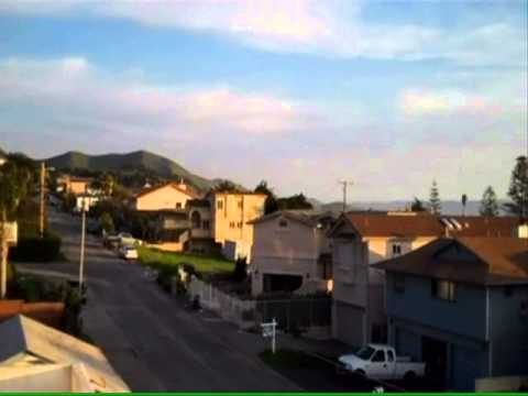 Cayucos Vacation House Rentals
