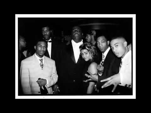 Download Lil Kim Tribute to Biggie Smalls