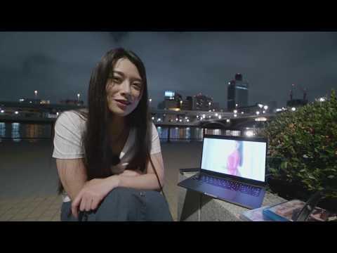 春野恵 イメージビデオ最新作「センシティブ」はエッチすぎるので真面目な人は見てはいけない内容です!