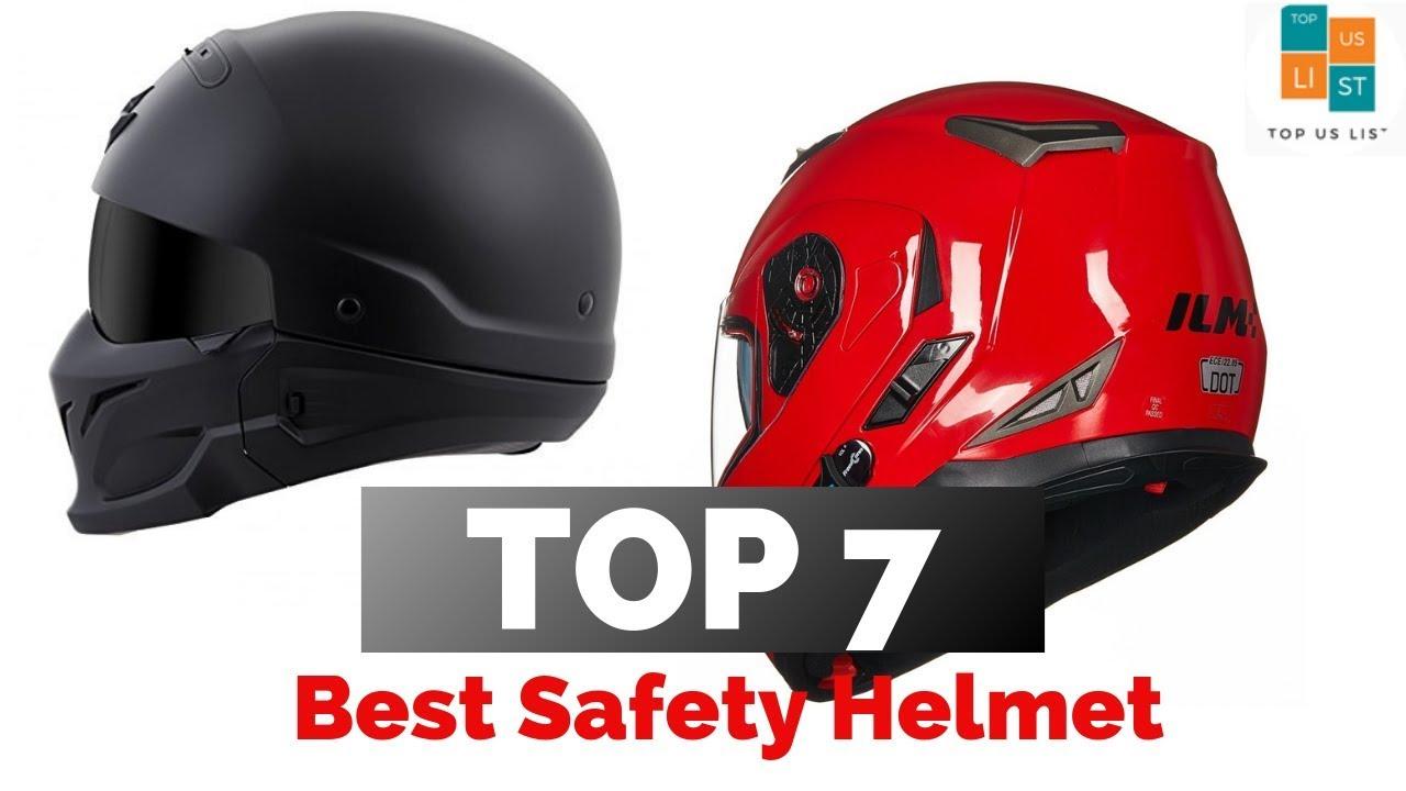 Best Bike Helmets 2020.7 Best Selling Motorcycle Helmet Online 2020 List Reviews