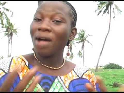Gass Theo (Assouka) Benin