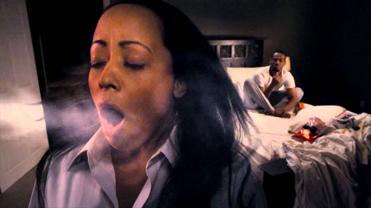 Download A Haunted House Cogeco Trailer (2013) - Marlon Wayans Movie HD
