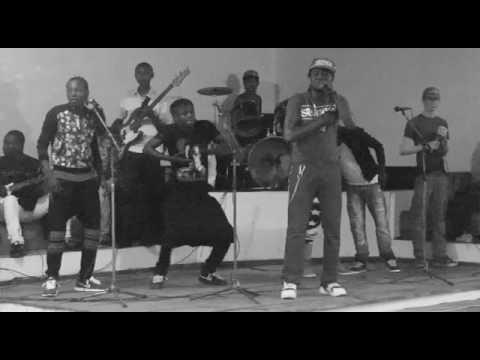 Losseba ngoutiwa live