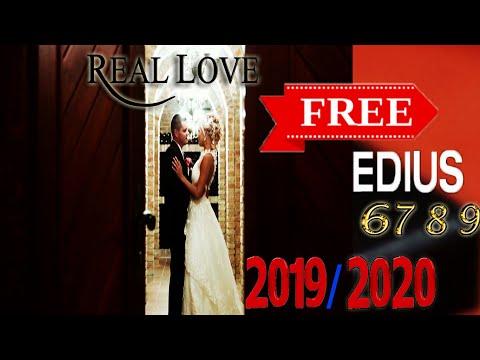 edius-real-love-project-e33--free-download