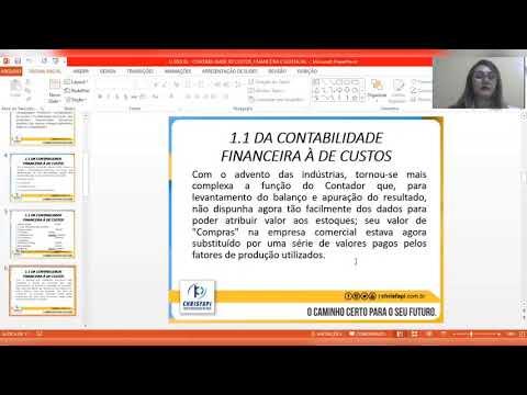 descomplicando-a-contabilidade-de-custos_aula-03